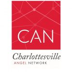 Charlottesville Angel Network: group of nearly 70 accredited investors and family offices