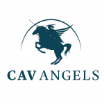 CAV Angels: supporting select UVA-affiliated high tech ventures