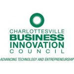 CBIC connects, supports, and celebrates the region's technology-based community