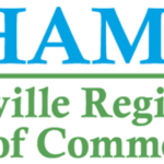 Charlottesville Regional Chamber of Commerce