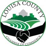 Louisa Chamber of Commerce