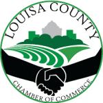 Louisa Chamber of Commerce
