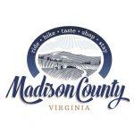 Madison Chamber of Commerce