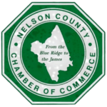 Nelson Chamber of Commerce