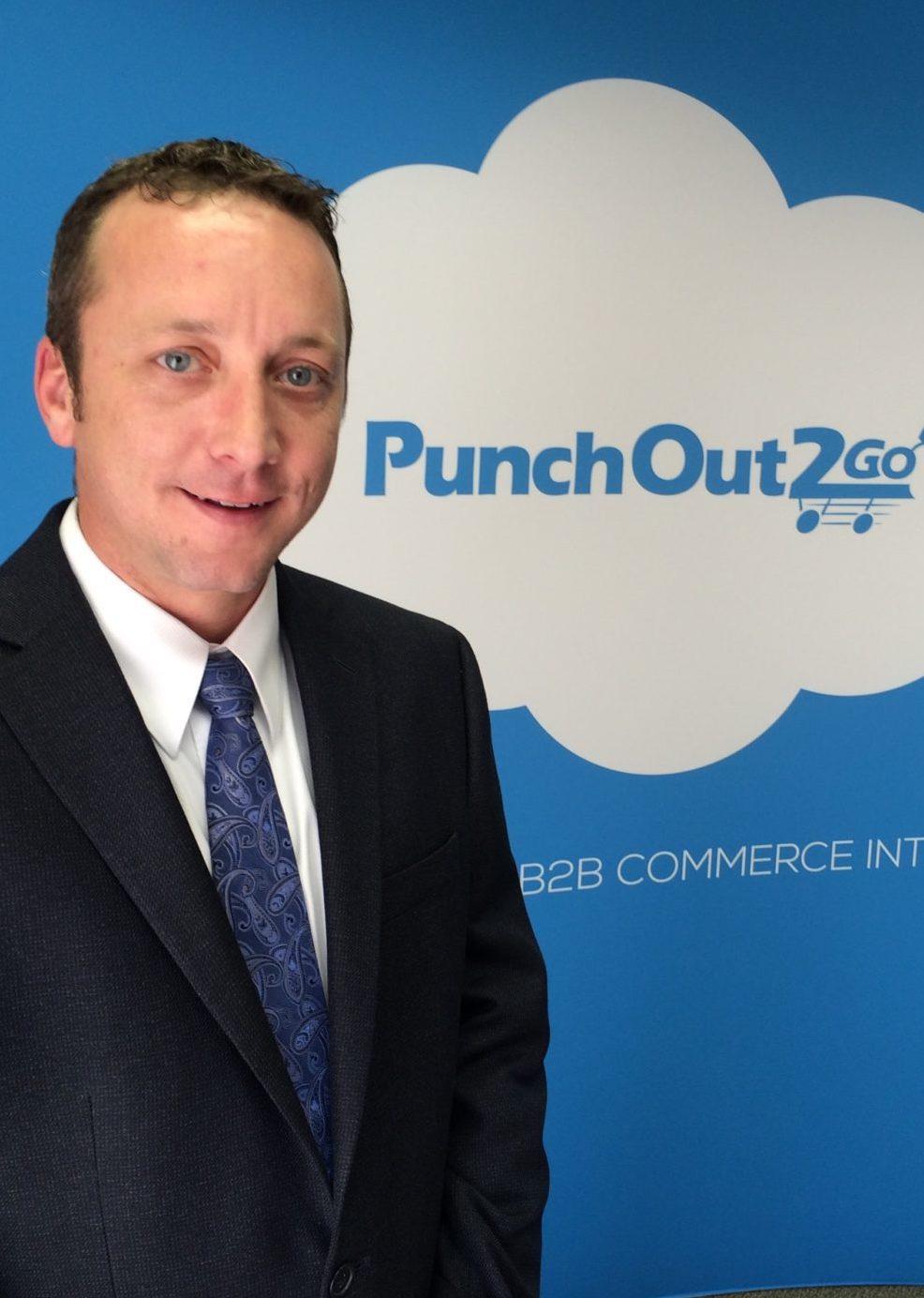 PunchOut2Go CEO crop2