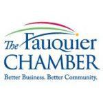 Rappahannock Chamber of Commerce