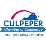 Culpeper Chamber of Commerce
