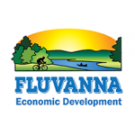 Fluvanna Economic Development