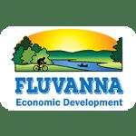 Fluvanna Economic Development