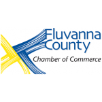 Fluvanna Chamber of Commerce
