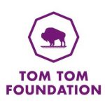 Tom Tom facilitates and showcases educational and connection via events to support founders