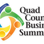 $5K Quad County Business Summit Pitch Competition