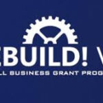 Rebuild VA funding increased