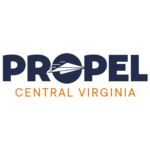 PROPEL program connecting UVA students with local businesses who need help