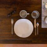 Restaurant Fund Applications Require SAM & DUNS registration